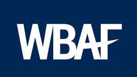 wbaf1